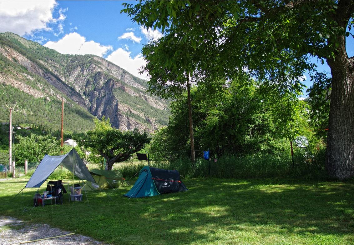 Camping Jausiers_1