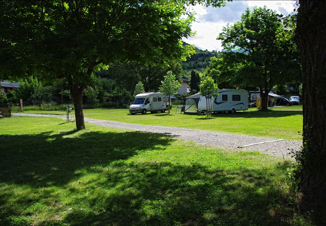 Camping Jausiers_2