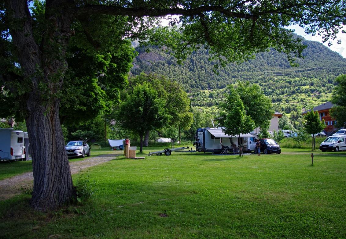 Camping Jausiers_3