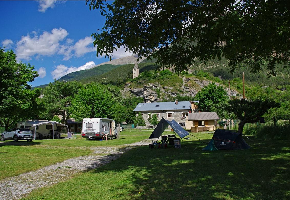 Camping Jausiers_5